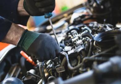 5 Mythes sur l'entretien des voitures démystifiés